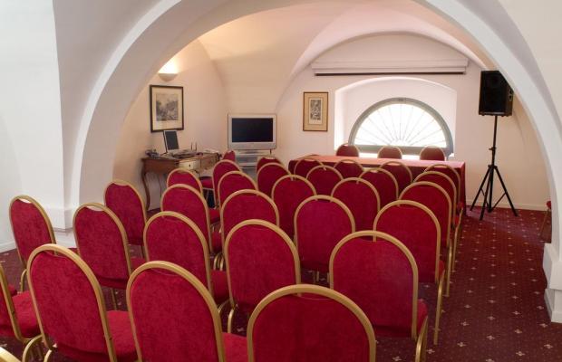 фото Palazzo Failla Hotel изображение №14