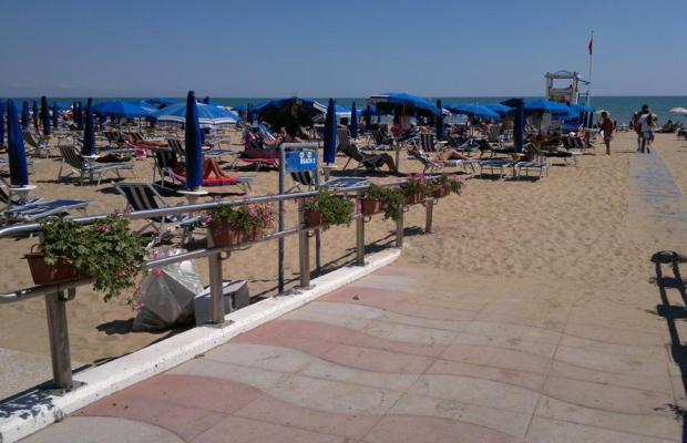 фотографии отеля Beach 2 изображение №19