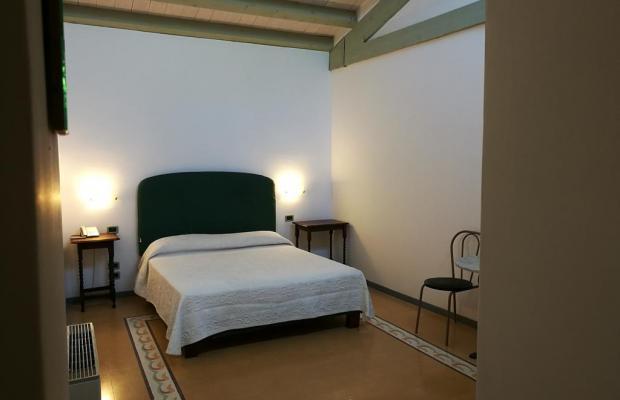 фотографии отеля Not'Art Palazzo Giaraca' (ex. Palazzo Giaraca) изображение №23
