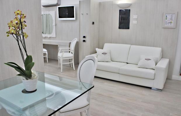 фото отеля Paradise Hotel Bovelacci (ех. Boutique Hotel Paradiso) изображение №53
