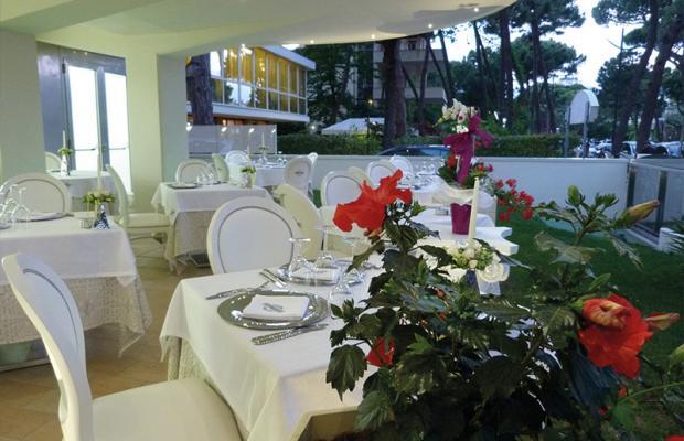фотографии отеля Paradise Hotel Bovelacci (ех. Boutique Hotel Paradiso) изображение №23
