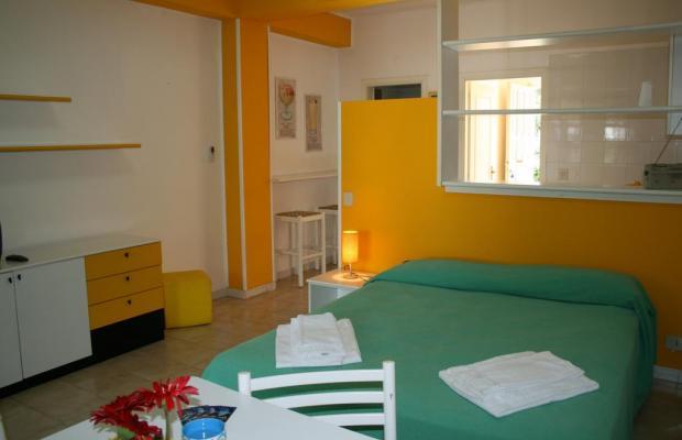 фотографии Portorosa Residence изображение №28