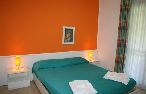 фотографии Portorosa Residence изображение №16