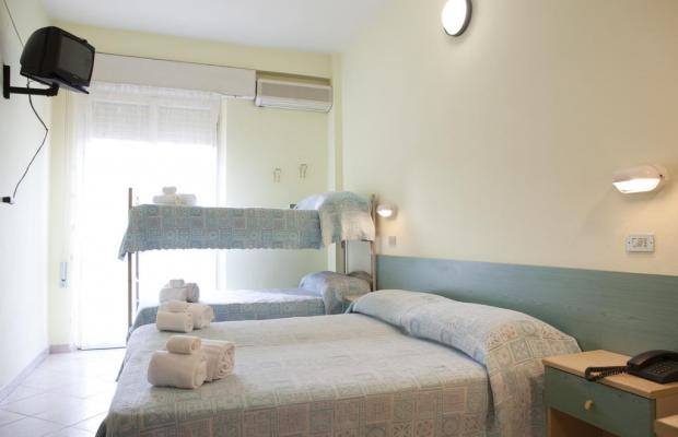 фотографии B&B Hotel Sant'Angelo изображение №32