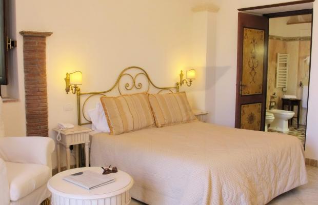 фото отеля Castello di San Marco Charming Hotel & SPA изображение №25