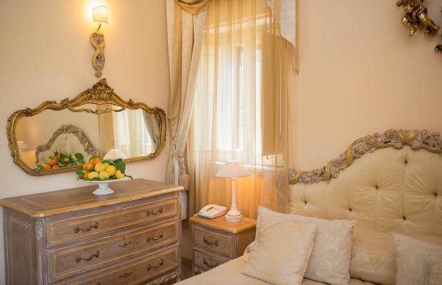 фотографии Castello di San Marco Charming Hotel & SPA изображение №12