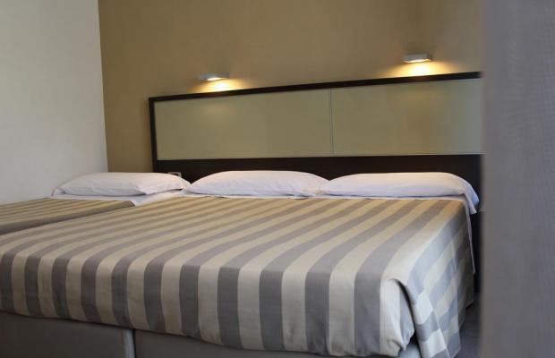 фото Hotel Rosenblatt изображение №22