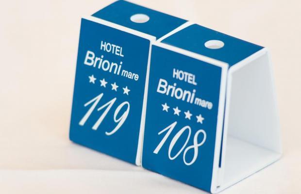 фотографии Brioni Mare изображение №20