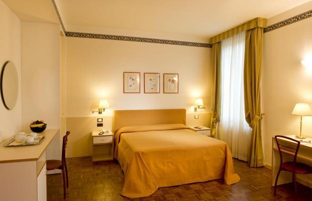 фотографии отеля Fonte Boiola изображение №3