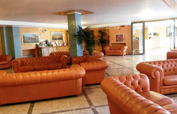 фотографии отеля Garda Bellevue изображение №19