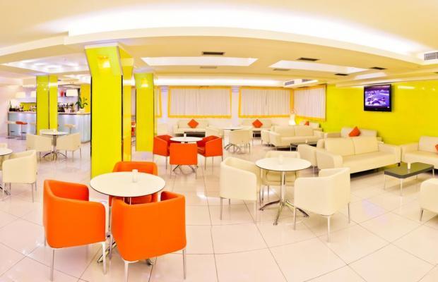 фото отеля Garda - TonelliHotels изображение №13