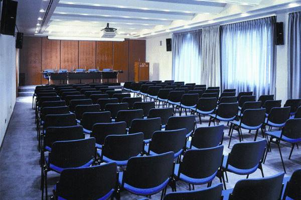 фотографии отеля Club Solunto Mare изображение №11
