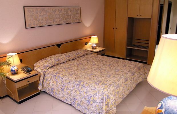фото отеля Club Solunto Mare изображение №9