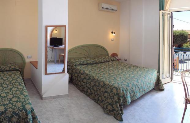 фото отеля Grotticelle изображение №9
