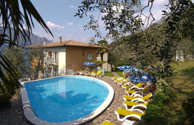фото отеля Da Tino изображение №1