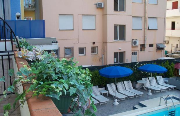 фотографии отеля Portofino изображение №11