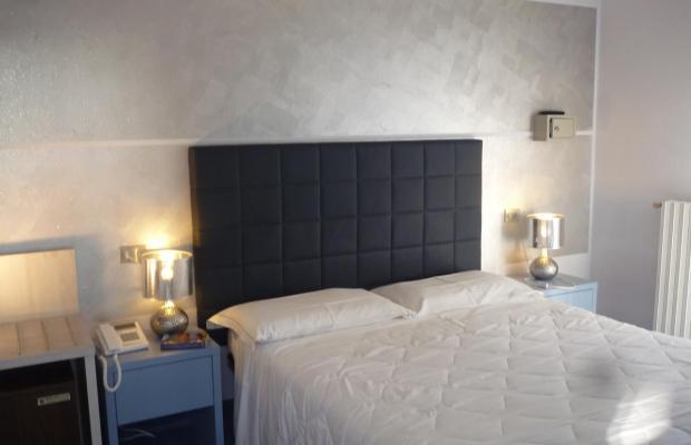фото Hotel International (ex. Abacus Sirmione) изображение №34