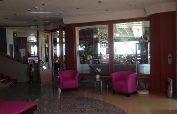 фотографии Hotel Capri изображение №24