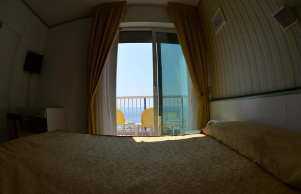 фотографии Hotel Capri изображение №12