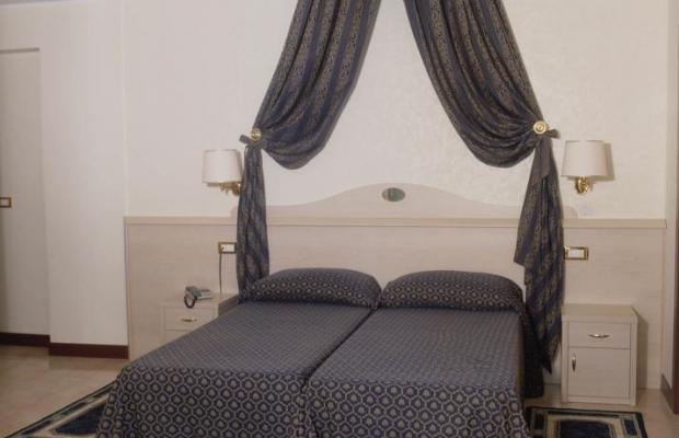 фото отеля Caravelle изображение №5