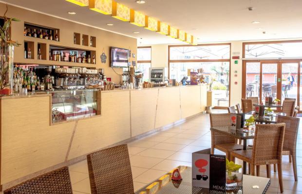 фотографии отеля Hotel Parchi del Garda изображение №3