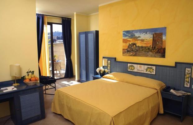 фото отеля Residence Dolcestate изображение №9