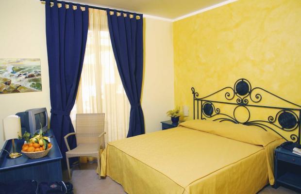 фотографии Residence Dolcestate изображение №8