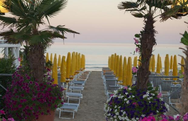 фото отеля Cavalieri Palace изображение №21