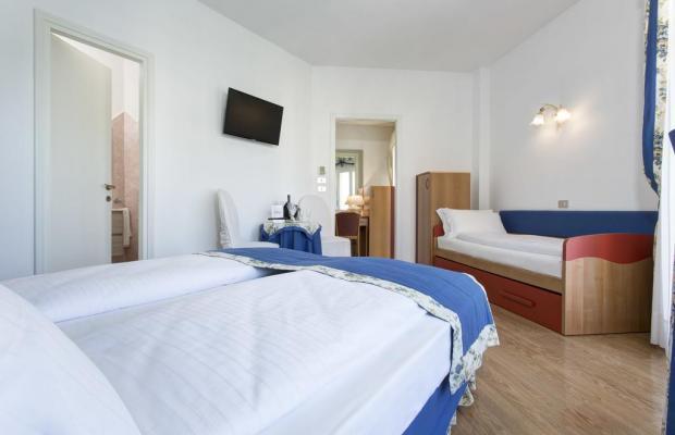 фотографии отеля Cavalieri Palace изображение №15