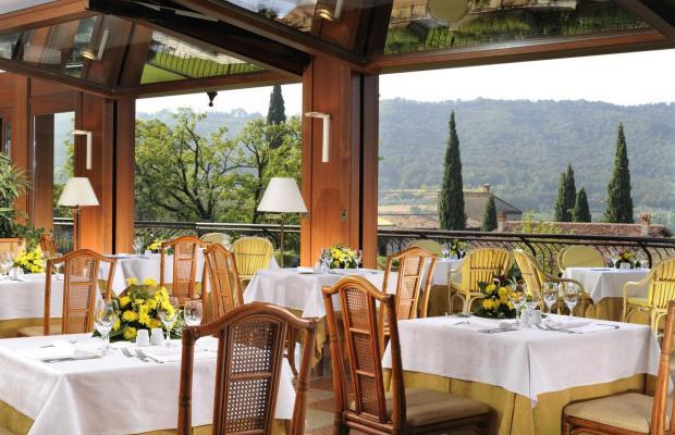 фотографии Poiano Resort Hotel изображение №32