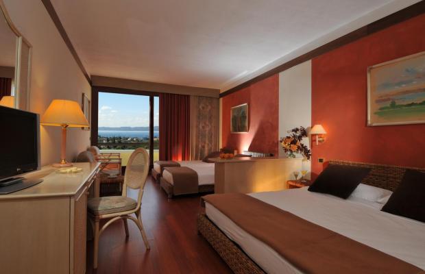 фотографии отеля Poiano Resort Hotel изображение №31