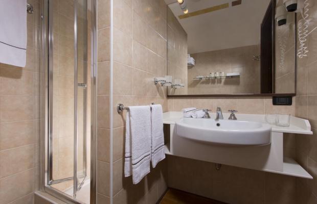 фотографии Poiano Resort Hotel изображение №24