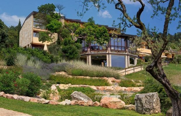 фотографии отеля Poiano Resort Hotel изображение №15