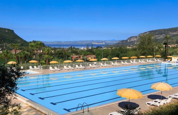 фото отеля Poiano Resort Hotel изображение №1