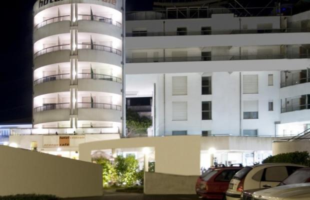 фото отеля Centrale (Венето) изображение №33