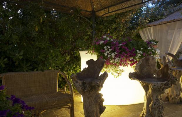 фотографии отеля Centrale (Венето) изображение №27