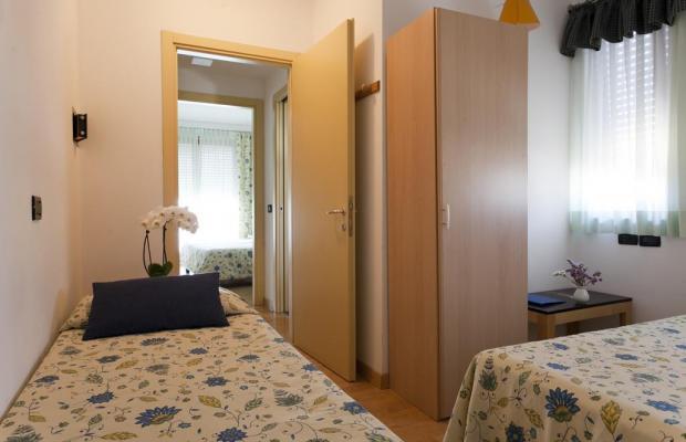 фото Centrale (Венето) изображение №6