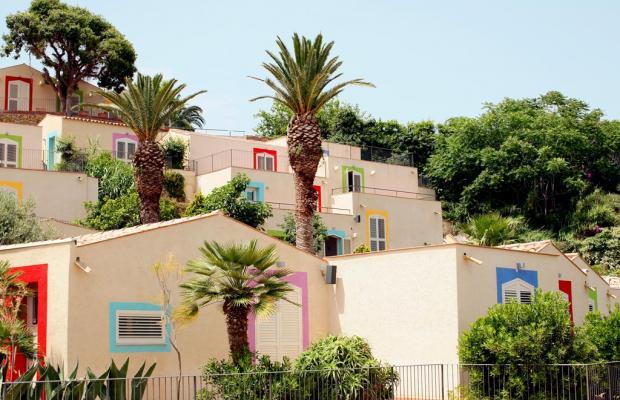 фото отеля Domina Coral Bay Sicilia Zagarella (ex. Domina Home La Dolce Vita; Domina Home Zagarella Hotel Santa Flavia) изображение №17