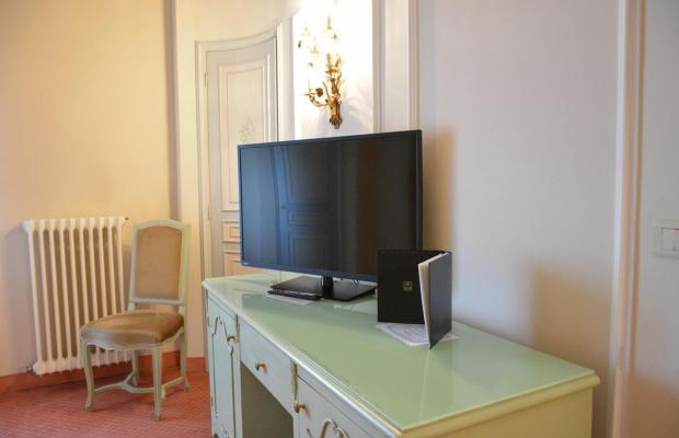 фото отеля Grand Hotel Liberty изображение №17
