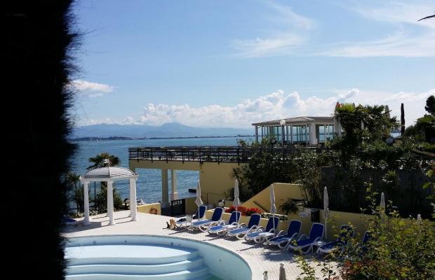 фото отеля Lido International изображение №33