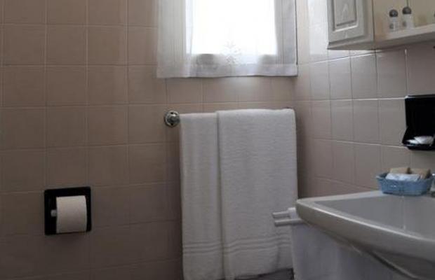 фото отеля Reno изображение №13