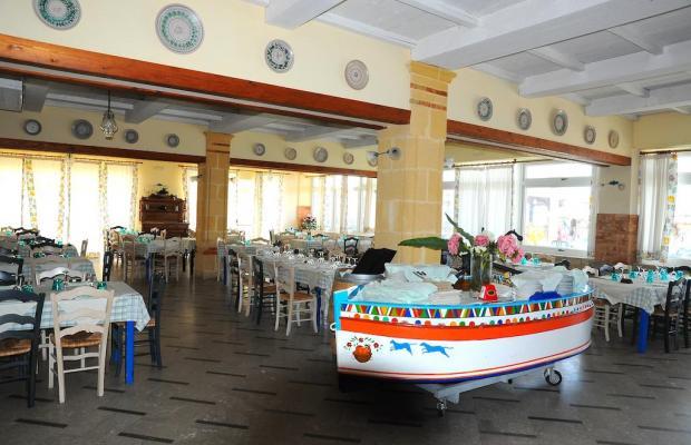 фото отеля Delfino Beach изображение №5