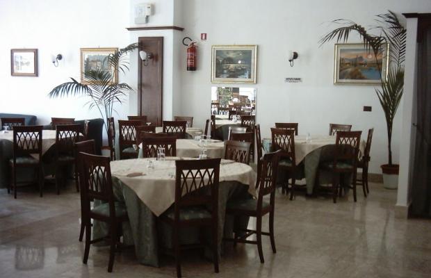 фото Calabria изображение №10