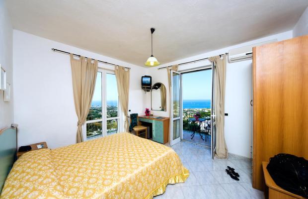 фото отеля Poggio del Sole изображение №21