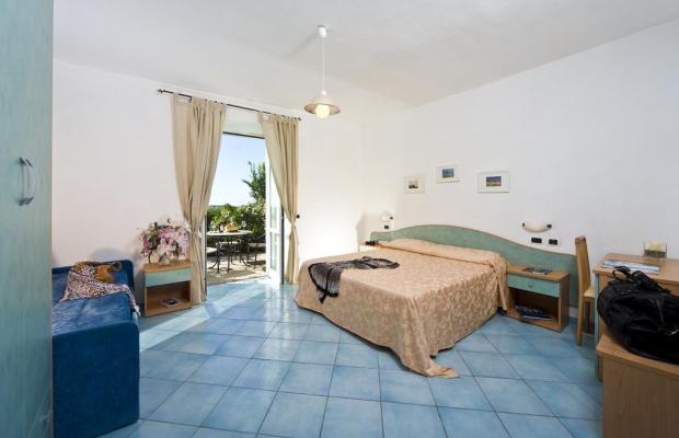 фото отеля Poggio del Sole изображение №9