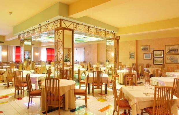 фотографии Oliveto (ех.  Best Western Hotel Oliveto) изображение №28