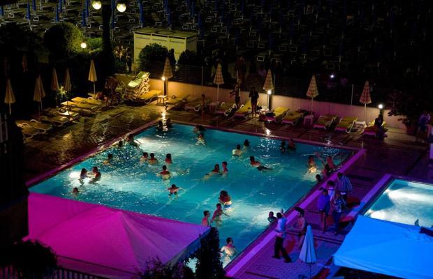 фото отеля Sirenetta изображение №41