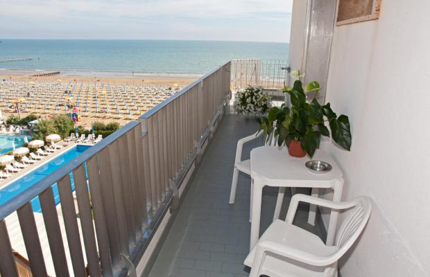 фото отеля Sirenetta изображение №29
