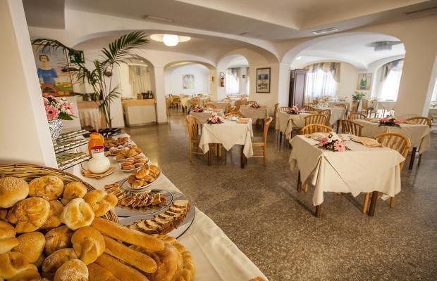 фото отеля Terme President изображение №41
