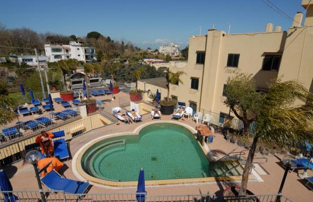 фото отеля Terme President изображение №37